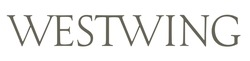 Westwing GmbH