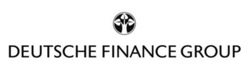 weiter zum newsroom von Deutsche Finance Group
