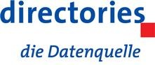 Swisscom Directories AG