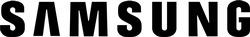 weiter zum newsroom von Samsung Electronics GmbH