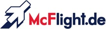 weiter zum newsroom von McFlight.de