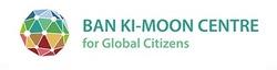 Ban Ki-Moon Centre for Global Citizens