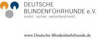 Deutsche Blindenführhunde e.V.
