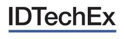 weiter zum newsroom von IDTechEx Ltd.