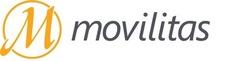 weiter zum newsroom von Movilitas