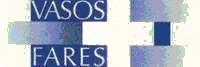 VASOS / FARES