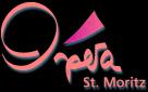 Opera St. Moritz AG