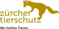 weiter zum newsroom von Zürcher Tierschutz
