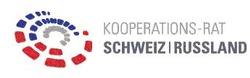 Kooperations-Rat Schweiz | Russland
