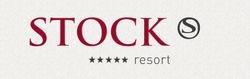 weiter zum newsroom von STOCK***** resort Zillertal