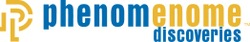 Phenomenome Discoveries Inc.