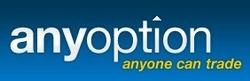 anyoption (TM)