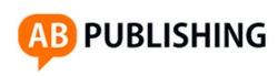 AB Publishing