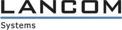 weiter zum newsroom von LANCOM Systems GmbH