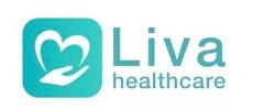 weiter zum newsroom von Liva Healthcare