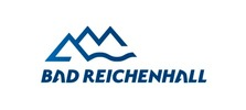 weiter zum newsroom von Berchtesgadener Land Tourismus GmbH