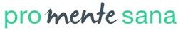weiter zum newsroom von Stiftung Pro Mente Sana