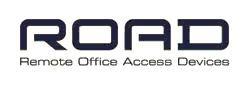 weiter zum newsroom von ROAD GmbH