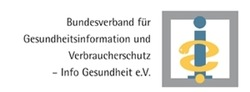 weiter zum newsroom von BGV - Info Gesundheit e.V.