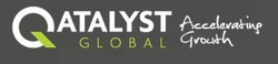 weiter zum newsroom von Qatalyst Global