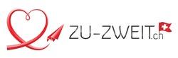 weiter zum newsroom von ZU-ZWEIT.ch