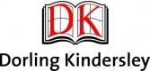 weiter zum newsroom von Dorling Kindersley Verlag GmbH
