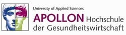 weiter zum newsroom von APOLLON Hochschule