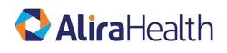 weiter zum newsroom von Alira Health