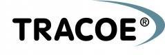 TRACOE medical GmbH