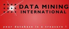 Data Mining International