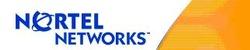 Nortel Networks Corporation