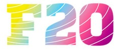 weiter zum newsroom von F20-Stiftungsplattform