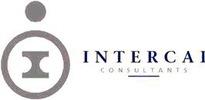 weiter zum newsroom von Intercai (Schweiz) AG