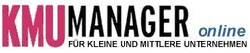 KMU Manager