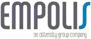 weiter zum newsroom von Empolis GmbH