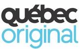 weiter zum newsroom von QuébecOriginal