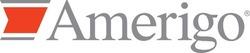 weiter zum newsroom von Amerigo Education