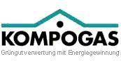 Kompogas AG