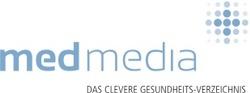 medmedia.ch