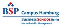 weiter zum newsroom von BSP Campus Hamburg
