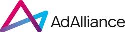 weiter zum newsroom von Ad Alliance