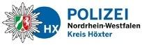 Kreispolizeibehörde Höxter