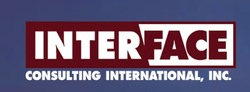 Interface Consulting International, Inc.