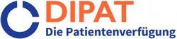 weiter zum newsroom von DIPAT Die Patientenverfügung GmbH