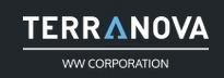 Terranova Worldwide Corporation