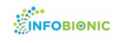 InfoBionic Inc.