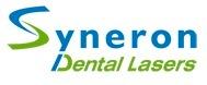 Syneron Dental Lasers
