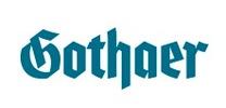 weiter zum newsroom von Gothaer Finanzholding AG