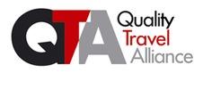 weiter zum newsroom von Quality Travel Alliance (QTA)