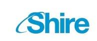 Shire plc and Lumena Pharmaceuticals